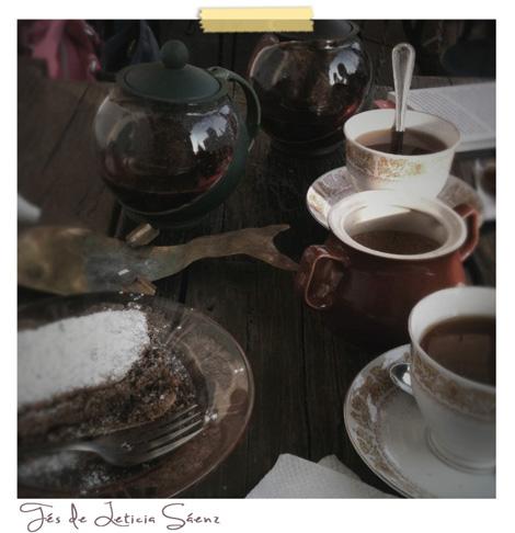 Café Budapest 01 lista