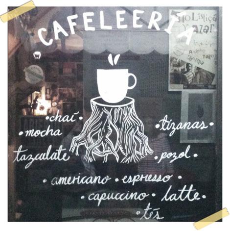 Cafeleeria 05 fachada