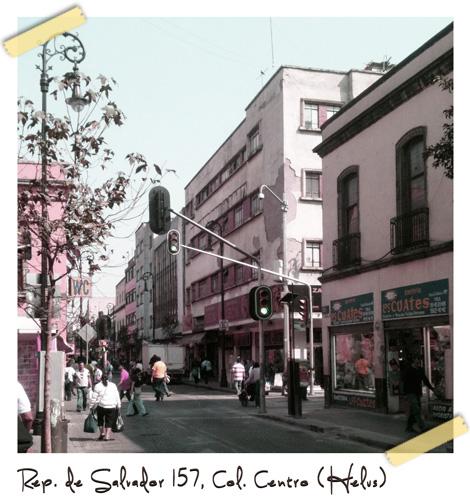 Helus 07 calle